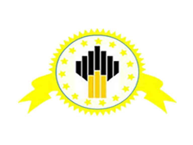 АО ``Брянск нефтепродукт``