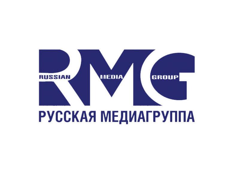Русская Медиа Группа