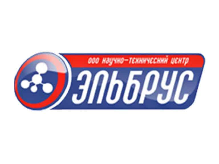 ООО «НТЦ «Эльбрус»
