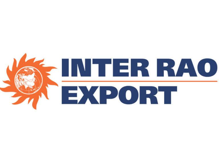 ООО «ИНТЕР РАО – Экспорт»