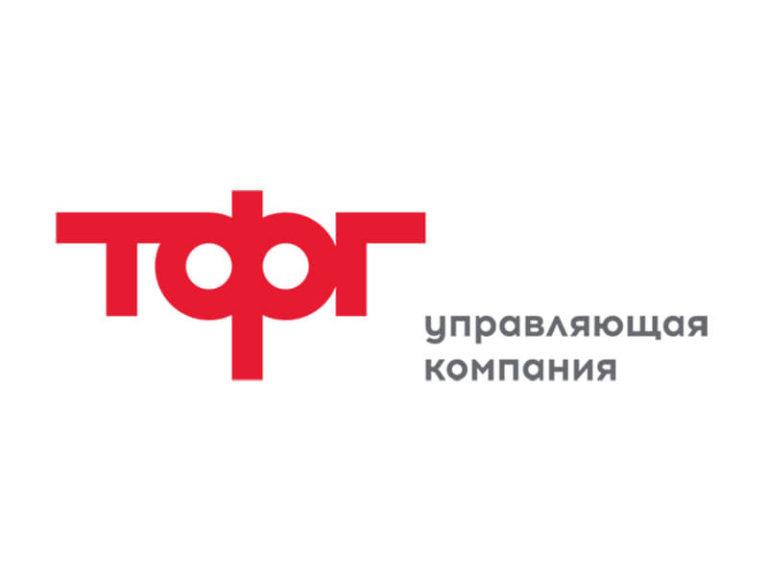 АО «УК «ТРАНСФИНГРУП»
