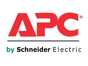 apc партнеры