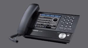 телефония гта групп