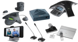 системы аудио видеоконференцсвязи гта групп