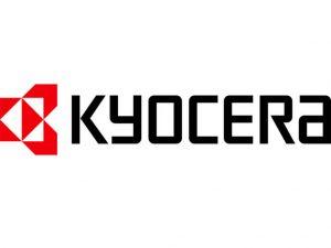 kyocera партнеры