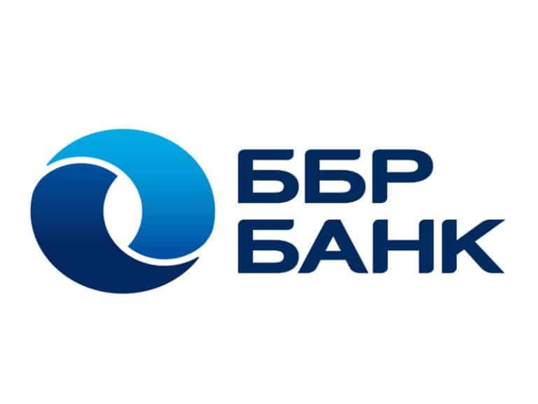 ББР Банк (акционерное общество)