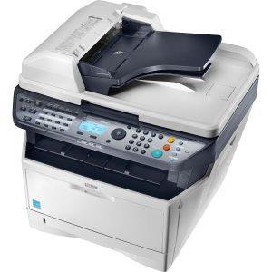 принтер мфу kyocera