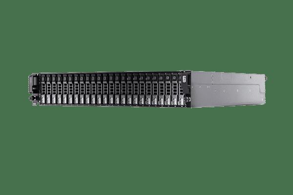 Dell PowerVault MD3800f