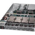 HPE Apollo sx40