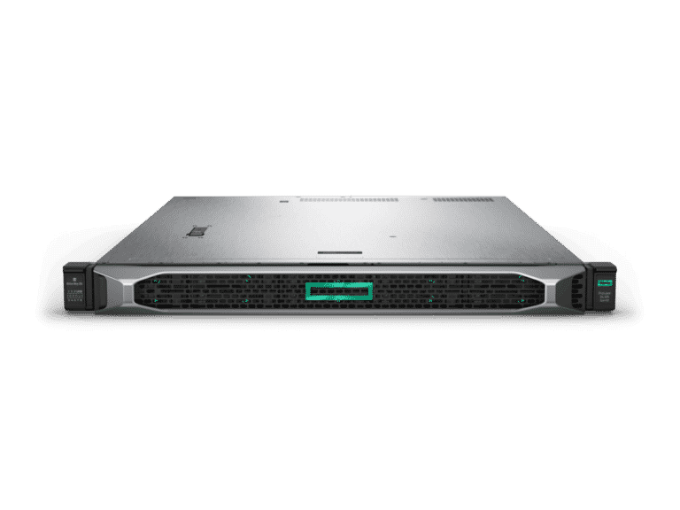 hpe proliant dl325