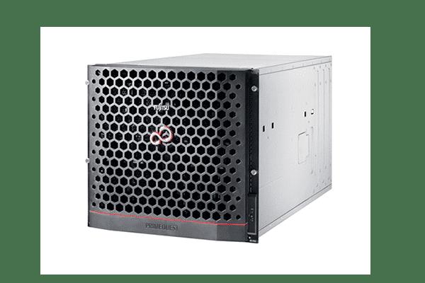 Fujitsu PRIMEQUEST 2400E3