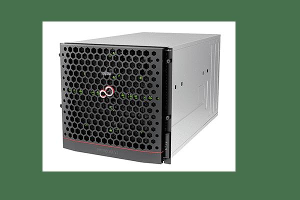 Fujitsu PRIMEQUEST 2800E3