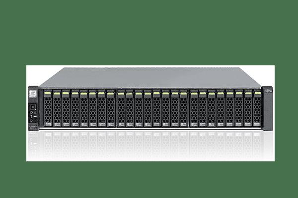 Fujitsu ETERNUS DX200 S4