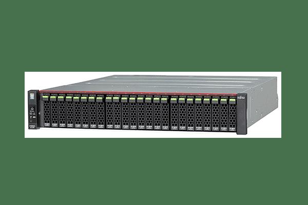 Fujitsu ETERNUS DX200F