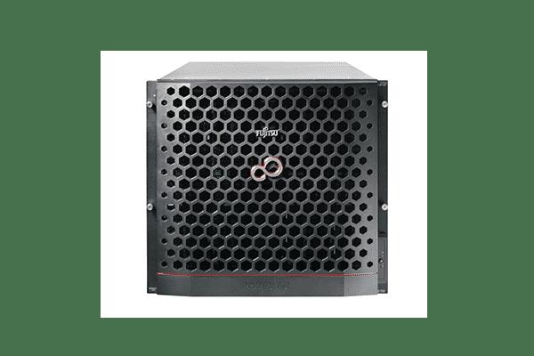 Fujitsu PRIMEQUEST 2800E2 Mission Critical