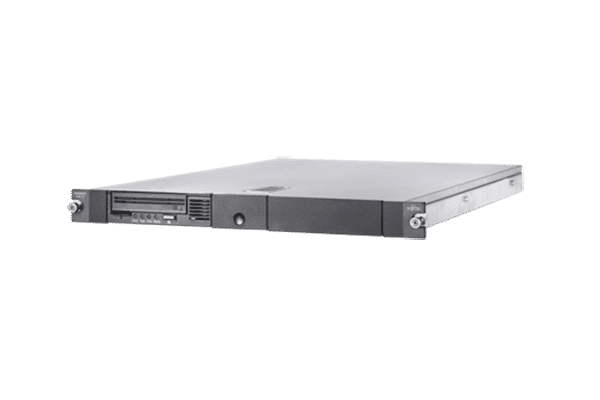 SX05 S1 SAS