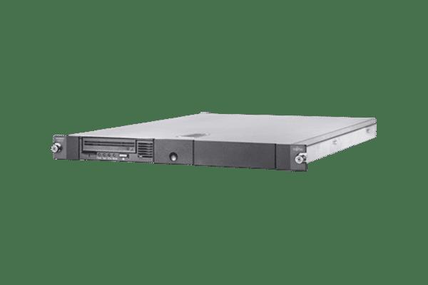 SX05 S1