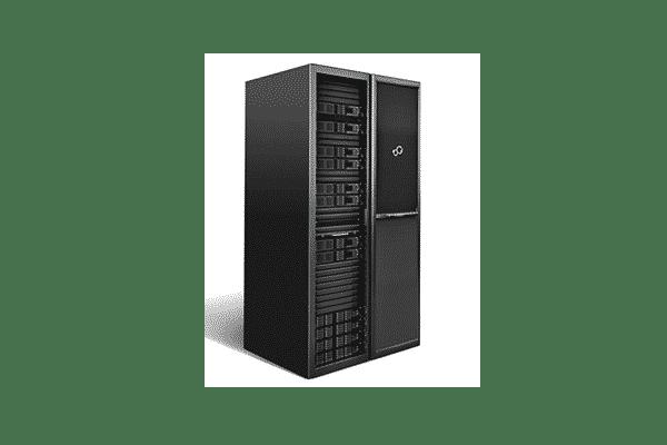 Fujitsu ETERNUS CS8000